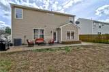 12926 Rothe House Road - Photo 39