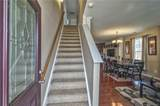 12926 Rothe House Road - Photo 5
