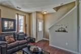 12926 Rothe House Road - Photo 6