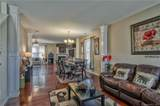 12926 Rothe House Road - Photo 7