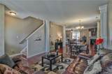12926 Rothe House Road - Photo 8