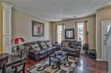 12926 Rothe House Road - Photo 9