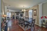 12926 Rothe House Road - Photo 10