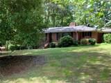 6713 Woodland Circle - Photo 1