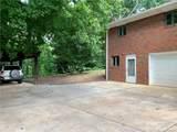 6713 Woodland Circle - Photo 2