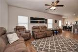 7511 Monarch Birch Lane - Photo 11