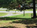 29039-A Hwy 24/27 Nc Hwy 24/27 Highway - Photo 2