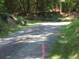 29039-A Hwy 24/27 Nc Hwy 24/27 Highway - Photo 3