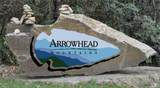 300 Arrowhead Road - Photo 2
