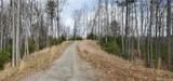 300 Arrowhead Road - Photo 15