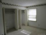 15 Blueberry Hill Road - Photo 20