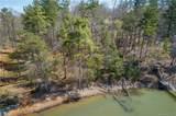1247 High Trail Drive - Photo 7