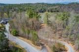 1247 High Trail Drive - Photo 10