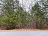 3260 Stonemill Path - Photo 2
