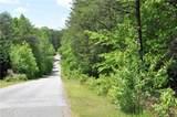 000 Grandview Drive - Photo 6