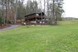 20 Willow Lake Drive - Photo 11