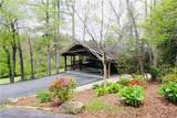 20 Willow Lake Drive - Photo 37