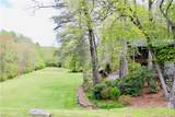 20 Willow Lake Drive - Photo 40