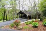 20 Willow Lake Drive - Photo 44