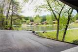 20 Willow Lake Drive - Photo 45