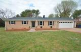 835 Armstrong Street - Photo 1