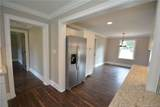 835 Armstrong Street - Photo 15