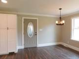 835 Armstrong Street - Photo 17