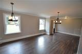 835 Armstrong Street - Photo 18
