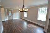 835 Armstrong Street - Photo 19