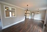 835 Armstrong Street - Photo 20