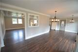 835 Armstrong Street - Photo 21