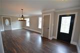 835 Armstrong Street - Photo 22