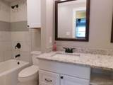 835 Armstrong Street - Photo 23