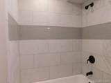 835 Armstrong Street - Photo 24