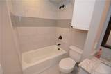 835 Armstrong Street - Photo 25