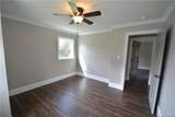 835 Armstrong Street - Photo 26
