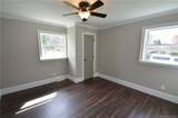 835 Armstrong Street - Photo 27