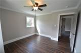 835 Armstrong Street - Photo 28