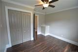 835 Armstrong Street - Photo 29