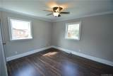 835 Armstrong Street - Photo 40