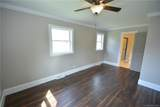 835 Armstrong Street - Photo 41