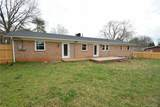 835 Armstrong Street - Photo 48
