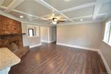 835 Armstrong Street - Photo 7