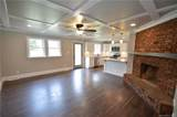 835 Armstrong Street - Photo 8