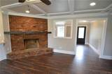 835 Armstrong Street - Photo 10