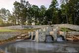 207 Stone Mountain Way - Photo 47