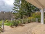 119 Woodland Hills Road - Photo 15
