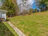119 Woodland Hills Road - Photo 16