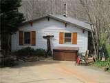 385 Cove Creek Drive - Photo 43