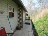 385 Cove Creek Drive - Photo 44